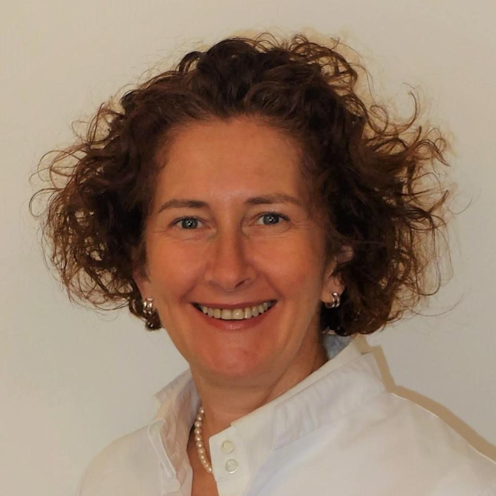 Docteur Véronique Divry - Procréation Médicalement Assistée